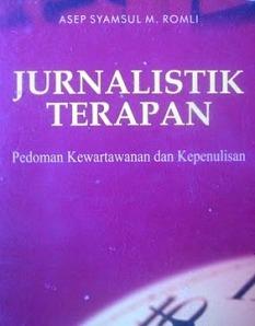 jurnalistik_terapan