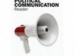 komunikasi_politik