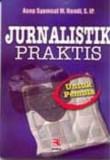 jurnalistik praktis