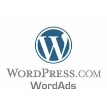 wordads-wordpresscom