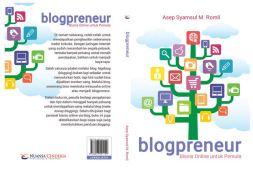 blogpreneur-buku-cover