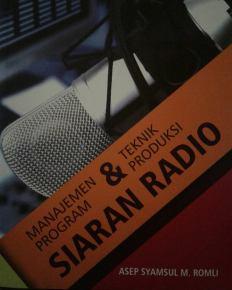 manajemen-program-teknik-produksi-siaran-radio